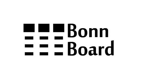Bonn Board