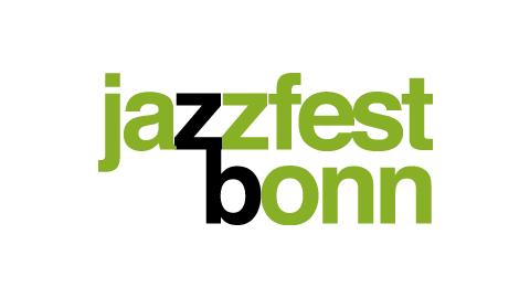 jazzfest bonn