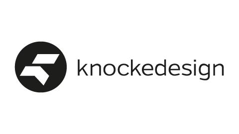 knockedesign