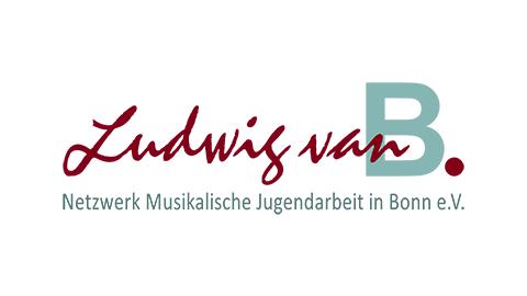 Ludwig van B.
