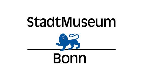 StadtMuseum Bonn