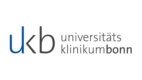 UKB Universitätsklinikum Bonn